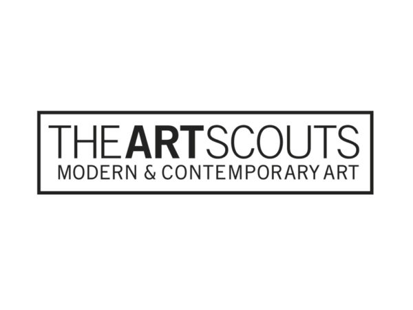 THE ART SCOUTS